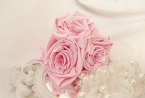 Bonjour rose4-300x203